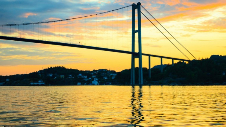 Hourly Boat Rental Experience Istanbul from a different angle