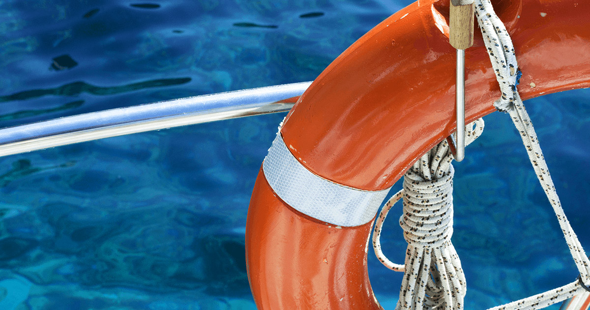 Issues to pay attention to on the Boat