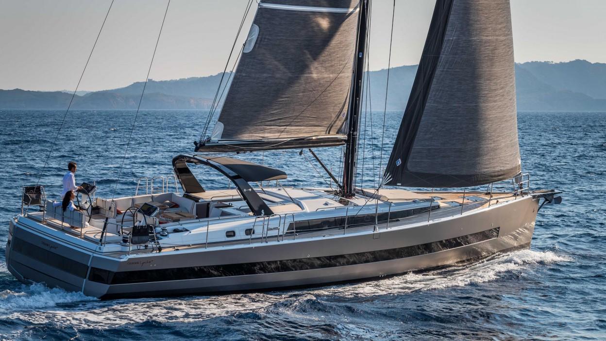 Best Sailboat and Catamaran Brands