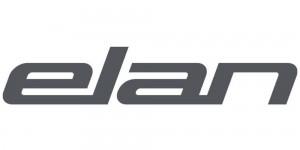 Elan Logo