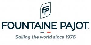Fountaine Pajot logo